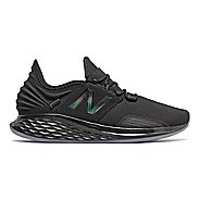 Mens New Balance Fresh Foam Roav Infinite Dark Running Shoe