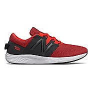 Mens New Balance Fresh Foam Vero Racer Running Shoe