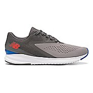 Mens New Balance Vizo Pro Running Shoe