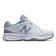 Womens New Balance 409v3 Cross Training Shoe