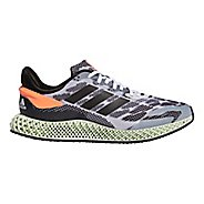 Mens adidas 4D Run 1.0 Running Shoe