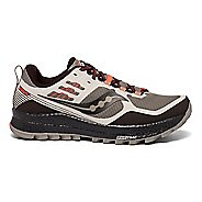 Mens Saucony Xodus 10 Trail Running Shoe