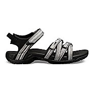 Womens Teva Tirra Sandals Shoe