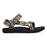 Womens Teva Original Universal Sandals Shoe