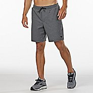 "Mens Korsa Empire 8"" Unlined Shorts"
