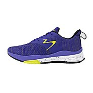 Womens Beachbody Commit Hornet Cross Training Shoe