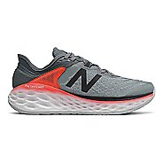 Mens New Balance Fresh Foam More v2 Running Shoe