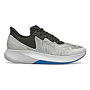 Mens New Balance FuelCell TC v1 Running Shoe