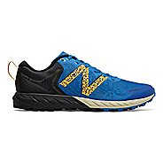 Mens New Balance Summit Unknown v2 Trail Running Shoe