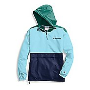 Womens Champion Packable Rain Jackets
