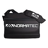 NormaTec PULSE Series Carrying Case Injury Recovery