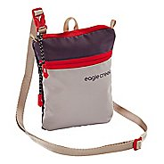 Eagle Creek Stash Neck Pouch Bags