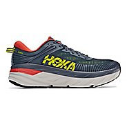 Mens HOKA ONE ONE Bondi 7 Running Shoe