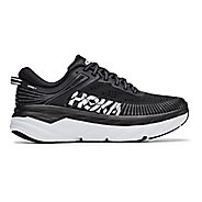 Womens HOKA ONE ONE Bondi 7 Running Shoe