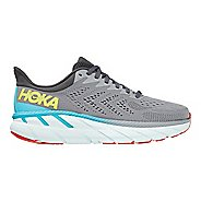 Mens Hoka One One Clifton 7 Running Shoe