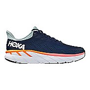 Womens HOKA ONE ONE Clifton 7 Running Shoe