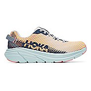 Womens HOKA ONE ONE Rincon 2 Running Shoe