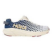 Womens HOKA ONE ONE Rincon TK Running Shoe