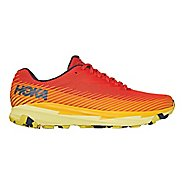 Mens HOKA ONE ONE Torrent 2 Trail Running Shoe