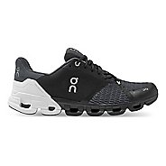 Mens On Cloudflyer Running Shoe