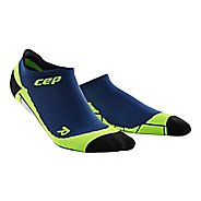Womens CEP Dynamic+ No Show Socks 3 Pack