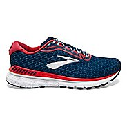 Mens Brooks Run USA Adrenaline GTS 20 Running Shoe