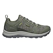 Womens Keen Terradora II Waterproof Hiking Shoe