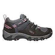 Womens Keen Steens Vent Hiking Shoe
