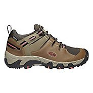Womens Keen Steens Waterproof Hiking Shoe