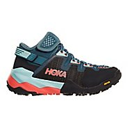 Womens HOKA ONE ONE Arkali Hiking Shoe
