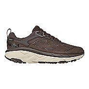 Mens HOKA ONE ONE Challenger Low GTX Hiking Shoe