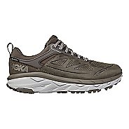 Womens Hoka One One Challenger Low GTX Hiking Shoe