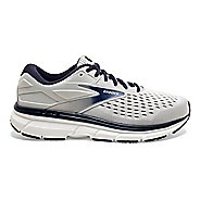 Mens Brooks Dyad 11 Running Shoe