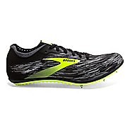 Brooks ELMN8 v5 Track and Field Shoe