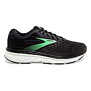 Womens Brooks Dyad 11 Running Shoe