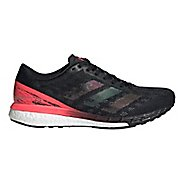 Womens adidas Adizero Boston 9 Running Shoe