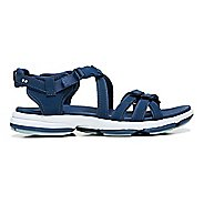 Womens Ryka Dia Sandals Shoe