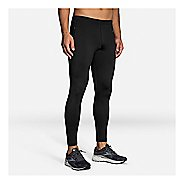 Men S Running Tights Shop Men S Running Pants Road Runner Sports