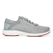 Womens Ryka Leia Walking Shoe