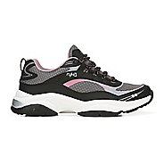 Womens Ryka Norda Walking Shoe