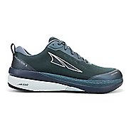 Mens Altra Paradigm 5 Running Shoe