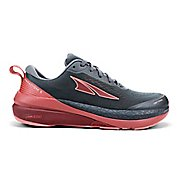 Womens Altra Paradigm 5 Running Shoe