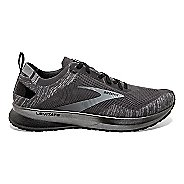Mens Brooks Levitate 4 Running Shoe