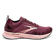 Womens Brooks Levitate 4 Running Shoe
