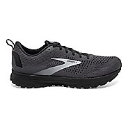 Mens Brooks Revel 4 Running Shoe
