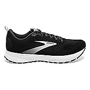 Womens Brooks Revel 4 Running Shoe