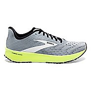 Mens Brooks Hyperion Tempo Running Shoe