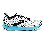 Womens Brooks Hyperion Tempo Running Shoe