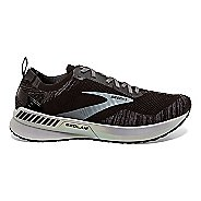 Mens Brooks Bedlam 3 Running Shoe