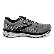 Mens Brooks Ghost 13 Running Shoe